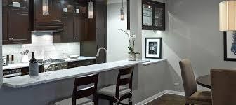 open galley kitchen designs kitchen design ideas