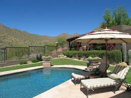 Patio Pictures Ideas Backyard 205 Best Pool Patio Ideas Images On Pinterest Architecture