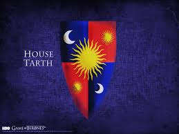 house tarth game of thrones wallpaper pinterest gaming house tarth
