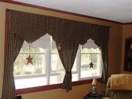 curtain ideas for large windows in living room interesting living room curtains for big windows contemporary