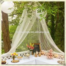 Outdoor Net Canopy by Mosquito Net Body Cover Mosquito Net Body Cover Suppliers And