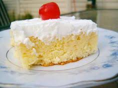 pastel de tres leches recipe allrecipes cake and sweet cookies