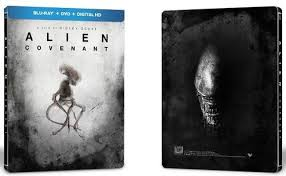 blu rays black friday deals best buy alien covenant steelbook includes digital copy blu ray dvd
