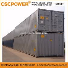 Office Container Suppliers In South Africa 40 Foot Container Price 40 Foot Container Price Suppliers And