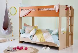 Time For Bed  Of Our Favourite Bunk Beds For Kids - Domayne bunk beds