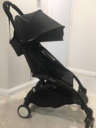 furniture product categories yoyo design babyzen yoyo prams strollers gumtree australia free local