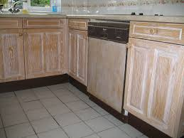 kitchen for sale 5 base units and 4 wall units limed oak doors
