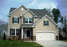 maronda homes baybury floor plan providence by hhhunt homes
