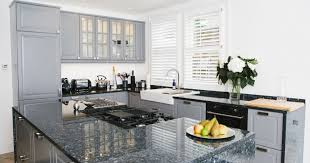 Kitchen Cabinet For Less by Fearsome Model Of Yoben Dazzling Duwur Engrossing Joss Cute Isoh