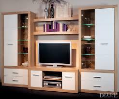 Wohnzimmerschrank Eiche Nauhuri Com Designer Wohnzimmerschrank Neuesten Design