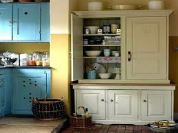 Kitchen Pantry Cabinet Canada Home Depot Kitchen Pantry Or Kitchen Pantry Closet Side Table