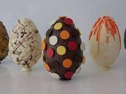 ceramic easter eggs howtocookthat cakes dessert chocolate 5 amazing easter eggs