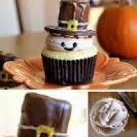 Quick Easy Thanksgiving Dessert Recipes Easy Thanksgiving Dessert Treats Page 4 Themontecristos Com