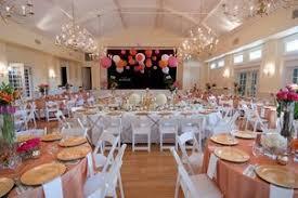 wedding venues in cincinnati wedding reception venues in cincinnati oh the knot