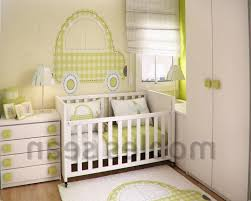 small bedroom ideas for baby decorin small bedroom ideas for baby small bedroom ideas for baby ideas for small rooms