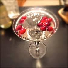 Sipp Elderflower U0026 Cranberry Cosmopolitan Recipe On The Sipplife