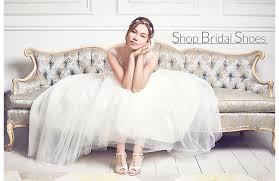 Wedding Shoes Liverpool Wedding Bridal U0026 Occasion Shoes Pink Paradox Shoes