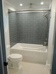 i u0027m obsessed with subway tile for the home pinterest metro