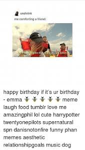 Happy Birthday Love Meme - 25 best memes about happy birthday love meme and memes