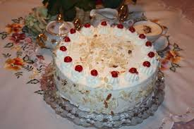 kochbuch maraschino kirsch sahne tortekochbuch maraschino kirsch