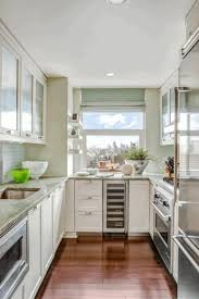 kitchen cabinets without doors interior decorating and home