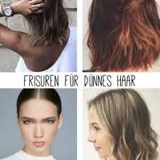 Schnelle Frisuren Lange Lockige Haare by Cool Mittellange Lockige Haare Hochstecken Deltaclic