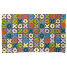 Kitchen Rug Target Kitchen Rug Target U2013 Kitchen Ideas