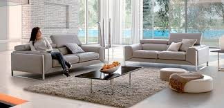 Modern Furniture Contemporary Furniture Italydesigncom - Contemporary sofa designs