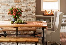 dining room color ideas dining room color ideas