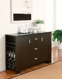 White Gloss Sideboard Cheap Kitchen Furniture Beautiful White Sideboard Side Buffet Small