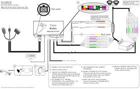 charming wiring diagram for parrot ck3100 ideas electrical system