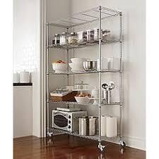 kitchen rack ideas kitchen wonderful metal kitchen shelves pantry organization