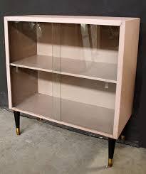 Metal Storage Cabinet With Doors by Metal Storage Cabinet With Glass Doors 8190