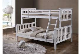 bunk beds target bunk beds cheap triple bunk beds triple bunk