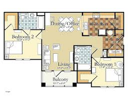 ranch house floor plans 3bed 2bath floor plans house plan beautiful house plans 3 bedroom 2
