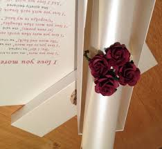 Romantic Ideas For Him At Home Wedding Birthday Anniversary Engagement Poetry Gift