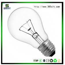 100w clear incandescent light bulb incandescent l 100w e27 e12 e14 clear led candle bulb price buy