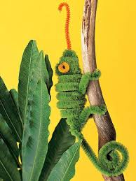 art and craft for kids best 20 pipe cleaner crafts ideas on pinterest u2014no signup required