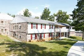 one bedroom apartments state college pa 10 vairo blvd state college pa 16803 lovely one bedroom