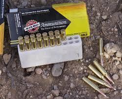 target ammunition remington black friday remington 700 sps tactical aac sd u2013 long range setup and review