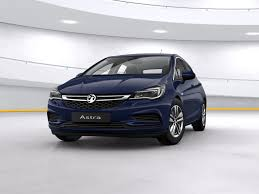 used vauxhall astra cars for sale motorparks
