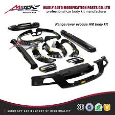 lexus isf body kit uk car body kits car body kits suppliers and manufacturers at