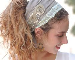 headbands for hair thinning 1530298 best support small businesses pin exchange images on