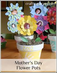 mother u0027s day project u0026 san diego mno crafting crazy crafting