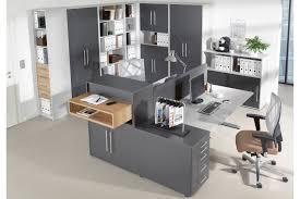H Enverstellbare Schreibtische Wellemöbel Up U0026down 3 Eck Schreibtisch Höhenverstellbar Möbel