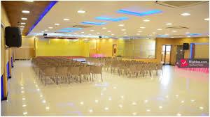 cheap banquet halls sea shell in nagar chennai banquet halls and conference
