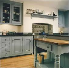 350 Best Color Schemes Images On Pinterest Kitchen Ideas Modern Kitchen Duck Egg Blue Kitchen Cabinets Stunning On Intended For