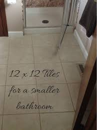 12x12 tile bathroom ideas photos houzz