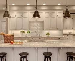 Kitchen Drop Lights Kitchen Drop Lights Contemporary Great Design Overwhelming Mini