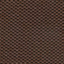 Kitchen Shelf Liner Amazon Com Con Tact Brand Grip Premium Non Adhesive Non Slip